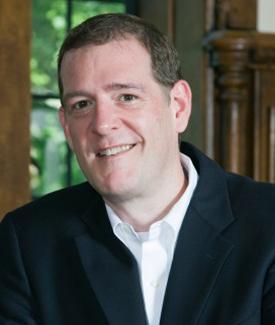 Tim Spiekerman