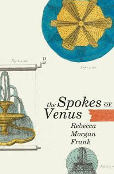 The Spokes of Venus